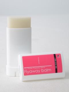 FLYAWAY BALM[AC14]