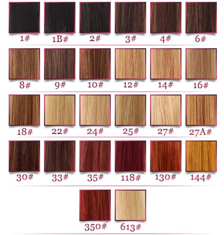 Wella Color Charm Has Been A Wonderful Solution For Saving Money