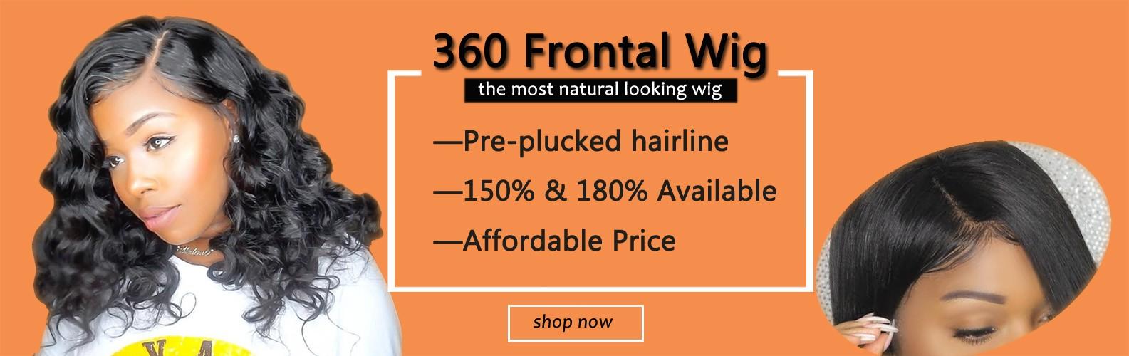 Affordable Brazilian Virgin Hair Human Hair Weaves Lace